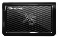 NavRoad X5 Automapa PL micro SD 8 GB