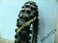 CROSS DURO 110/90-19 19 OFF ROAD OPONA NHS LESZNO