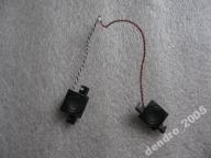 Głośniki Asus A8J