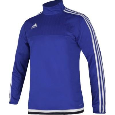 Bluza adidas Tiro 15 S22337