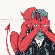 BILET QUEENS OF THE STONE AGE QOTSA BERLIN 11.11