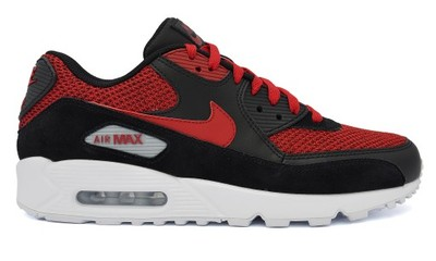 Nike air max 90 oreo 43 44 wysyłka z polski Warszawa Ursynów