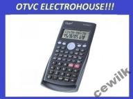 Kalkulator matematyczny naukowy Quer