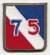 75-Dywizja Piechoty US.ARMY(II-WŚ.)