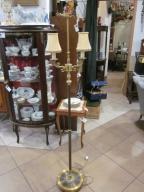 Lampa stojąca, lampka podłogowa, sklep FiaF