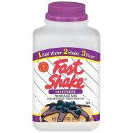 Gotowe ciasto Pancake Fast Shake 142g z USA