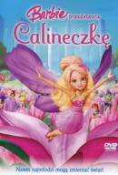 BARBIE JAKO CALINECZKA+ZAWIESZKA [DVD]