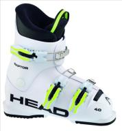 Buty Head Raptor 40 white rozm. 19,5