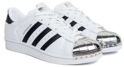superstar adidas damskie allegro,Pulitura metalli www