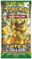 "MTG: POK: XY10 ""Fates Collide"" Booster"