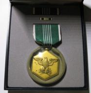 Army Commendation Medal U.S.Army