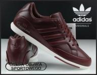 960609d3 buty adidas?brand=inna w Oficjalnym Archiwum Allegro - Strona 65 ...
