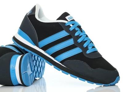 buty adidas neo jogger