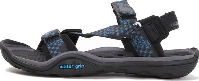 Cena hurtowa spotykać się specjalne do butów adidas CLIMACOOL CAYOOSH, Morze SANDAŁY, 46 29.5cm