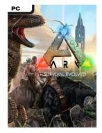 GrotaGracza - ARK SURVIVAL EVOLVED - STEAM