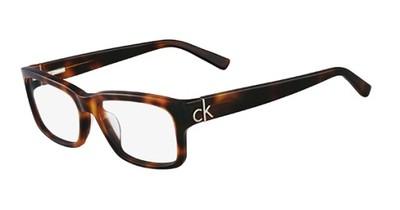 CALVIN KLEIN CK5787 markowe oprawki oprawy okulary