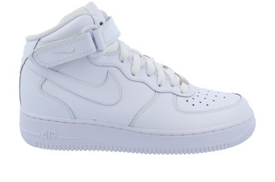 allegro nike air force