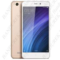 XIAOMI REDMI 4A 2/16GB Global JĘZ POL Gold Dodatki