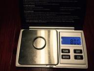 Obrączka 14 Karat białe złoto 585 8 gr !!