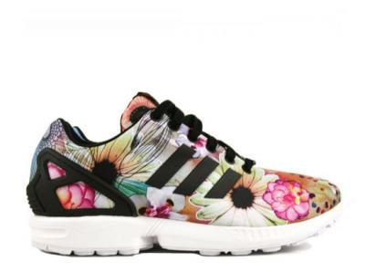 Adidas Buty W Kwiatki