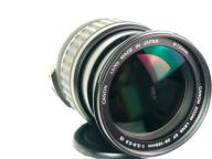 Canon EF 28-135/3.5-5.6 IS USM-jak nowy.*