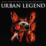 Ost Urban Legend