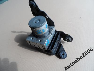 POMPA ABS RENAULT SCENIC II 2 0265234310 820043079