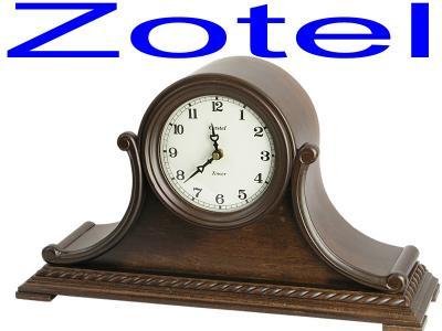 Zegar Na Kominek Stolik Castel Clk1881 5249806358
