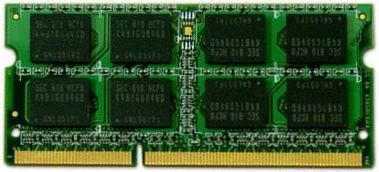 RAM 8GB Apple iMac Retina 5K 27 1866MHz PC3-14900S