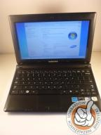 NOTEBOOK SAMSUNG N102SP