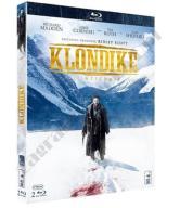 Klondike [2 Blu-ray] Miniserial [2014] Komplet