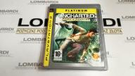 GRA PS3 PLATINUM UNCHARTED DRAKE S FORTUNE