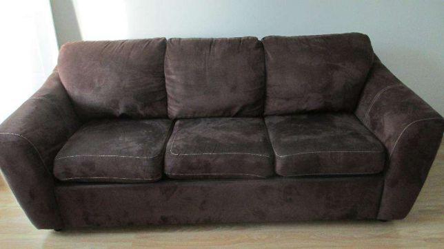 Sofa I Dwa Fotele Agata Meble 7038370610 Oficjalne