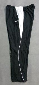 Spodnie Dresowe PUMA  r. XL