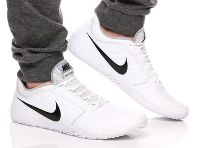 Buty męskie Nike Air Pernix 818970 100 r.41 Nowość