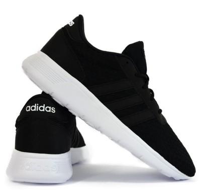 adidas czarne damskie buty