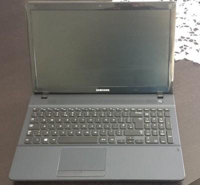 Uszkodzony Laptop Samsung Ativ Book 2 270e5g 6860745232 Oficjalne Archiwum Allegro