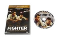 FIGHTER ^^ wahlberg, bale ^^ 2011