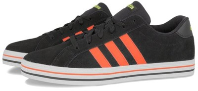 super popular a5bb7 ea3be Męskie Buty Adidas Neo AW5203 r. 41 42 43 44 45