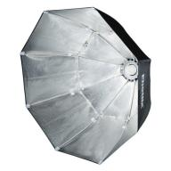 Softbox składany Phottix Luna Deep Octa 100cm