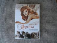 film DVD angelika
