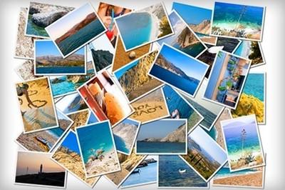 200 zdjęć 10x15 wywoływanie wywołanie odbitki 24H