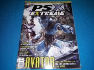 Psx Extreme nr. 149