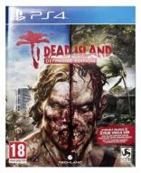 Gra PS4 Dead Island Definitive Edition PL