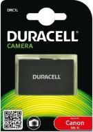 Akumulator do aparatu 3.7v 950mAh 3.5Wh DRC1L