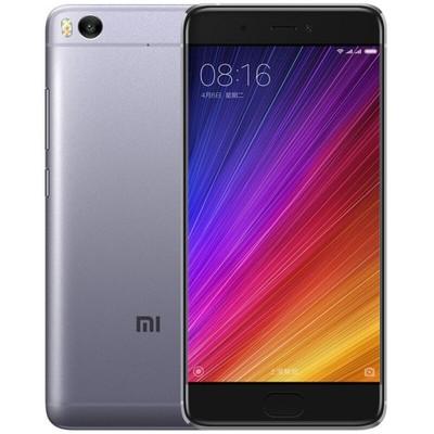 Xiaomi Mi 5S 3/64GB GLOBAL CZARNY PLWwa Gwar FV23%