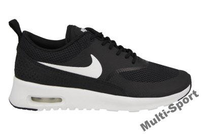 buty nike air max thea 599409 020 r 35 5 41. Black Bedroom Furniture Sets. Home Design Ideas