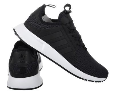 Buty adidas Originals X_PLR J BB2577 rozm. 37 13