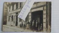 PYRITZ Pyrzyce 1919 Stettin