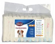 Trixie Pieluchy/Majtki dla suki 12szt/op XL  [2363